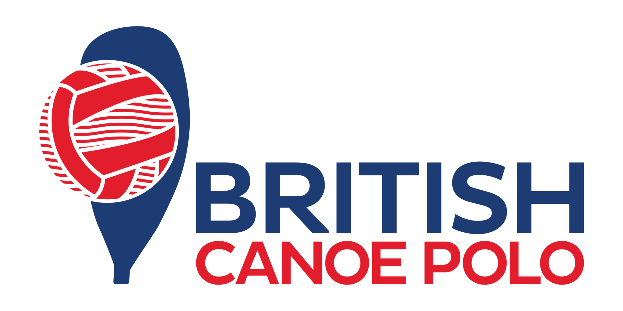 British Canoe Polo